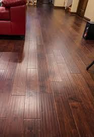 Laminate Floors In Basement Basement Bar Archives Franklin Builders