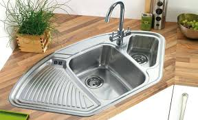 Kitchen Design Sink Kitchen Sinks And Taps Direct Custom Cool Sink Corner Discount