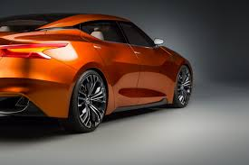 nissan altima 2016 orange nissan altima pictures posters news and videos on your pursuit