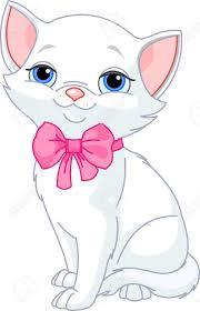 kitten cartoon stock photos royalty free kitten cartoon images