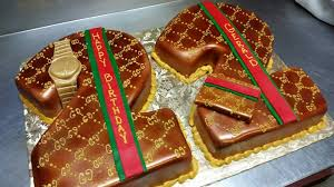enchanted cakes and treats of maryland wedding cakes treats