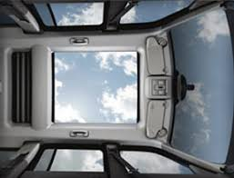 2014 jeep sunroof 2014 jeep kl features options pricing jeep garage