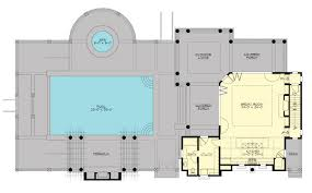 thehousedesigners riverhaven 9128 2 bedrooms and 3 5 baths the house designers