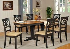 dining splendid classic dining room paint color ideas