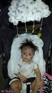 Kitty Toddler Costumes Halloween Halloween Costume Ideas Kids Toddlers Babies Infants Pets Diy