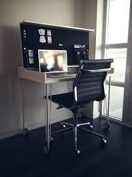 bureau relevable bureau pliant mural bureau pliable ikea bureau mural rabattable ikea