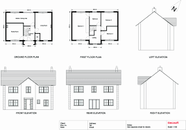 house drawing 49 best of image of draw house plans house floor plans house