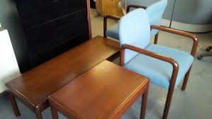 misc tables used office furniture catelog kitchener waterloo