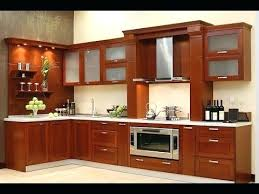 small kitchen cabinets kitchen cabinet for small kitchen enlarge white kitchen cabinet