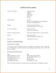 google doc brochure template all templates various templates