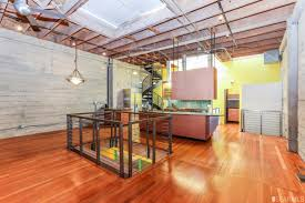 55 grace st for rent san francisco ca trulia
