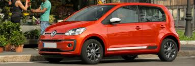 peugeot small car the top 10 best small cars on sale in 2017 carwow