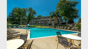 summit crest apartments for rent in gaithersburg md forrent com