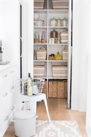 walk in pantry organization pantry organization monika hibbs