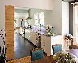 kitchen floor plans 17 best images about kitchen floor plans on