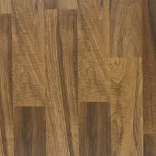 Laminate Flooring Reno Nv Flooring Img 50871 1000x1000 L123 Laminate Flooring Floors Less