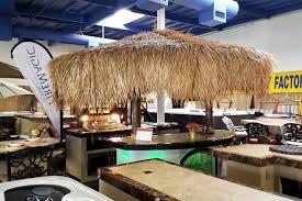Patio Bbq Island by Patio Showroom Extreme Backyard Designs