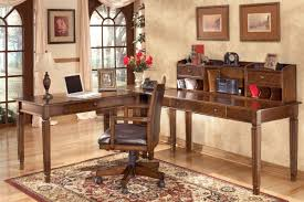 White Home Office Furniture Ashley Home Office Home Office Collection