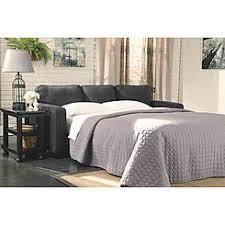 Sleeper Sofa Queen by Sleeper Sofas On Sale