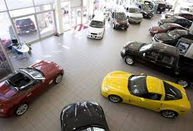 nissan canada june sales strong canadian auto sales a marked contrast with slumping u s