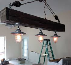 Light Fixtures Kitchen by Nautical Light Fixtures Kitchen Nautical Light Fixtures