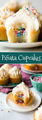 cupcake ideas for halloween party 25 best fun cupcakes ideas on pinterest kid cupcakes cupcake