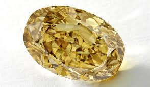 bugatti gold and diamond diamonds at auction offer investors colourful temptations style