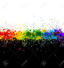 100 color paint wall decor beautiful wall paint color by