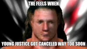 Triple H Memes - feels triple h memes imgflip