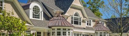 architects home design jan gleysteen architects inc wellesley us 02481