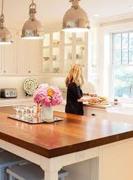 the ideas kitchen 325 best kitchen inspirations images on la la la at
