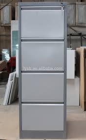 A3 Filing Cabinet Easy Assemble Modern Filing Cabinet Metal Hanging Filing Cabinet