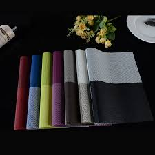 thick plastic table cover china plastic table mat china plastic table mat shopping guide at
