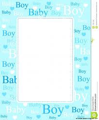 baby shower background clipart u2013 101 clip art