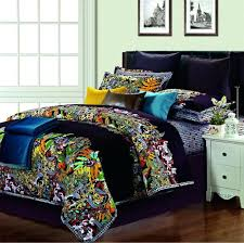 Wine Colored Bedding Sets Wine Colored Bed Comforter Colorful Bedroom Comforter Sets