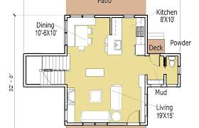 floor plan of mosque mosque floor plan design of a friv games cordoba great architecture