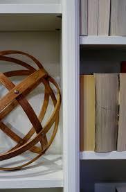 elementary organization billy bookcase built in bonanza
