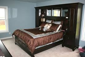 Rivers Edge Bedroom Furniture 55 Cool Entertainment Wall Units For Bedroom Furniture Astounding