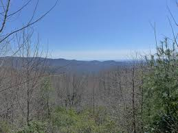 indian camp mountain real estate homes and land for sale