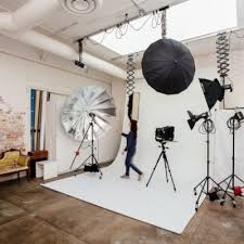 photography studio caldwell for those looking for something different
