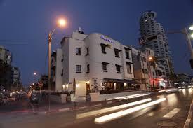 amoma com tlv 88 boutique hotel tel aviv israel book this hotel