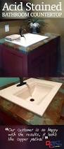 147 best do it yourself concrete countertops images on pinterest