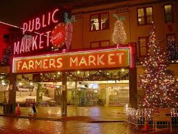seattle christmas events 2016