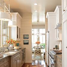 Galley Style Kitchen Remodel Ideas Kitchen Remodel Lighting Ideas Kitchen Remodel Ideas For Small