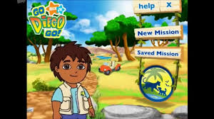 diego episodes kids dora explorer kids