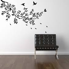 Home Wall Decor by Wall Decorations Ideas Cofisem Co