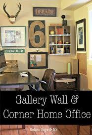 1353 best arrangements for wall art pictures images on pinterest
