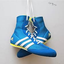 s boxing boots nz the 25 best boxing boots ideas on boxing boots uk