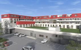 Bad Oeynhausen Veranstaltungen Sg Bau Gmbh In Bad Oeynhausen öffnungszeiten U0026 Adresse