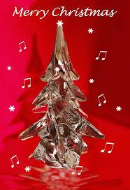 25 christmas tree trends 2016 ideas